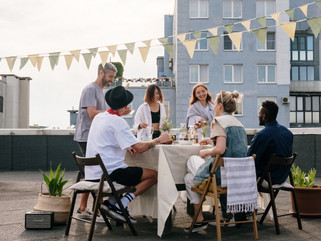 About To Treat Your Employees With a Party? Learn How To Make It 100% Tax Deductible!