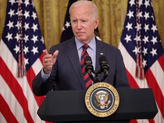 Biden's Plan To Raise Taxes On Corporations!