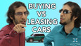 Buying a Car VS Leasing a Car, Which One Benefits You?