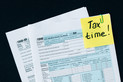 Everything You Need To Know About Filing 2020 Taxes