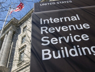 The IRS recently released two FAQs explaining changes to various credits made by the American Rescue