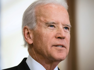 President Biden's Tax Hikes Are Coming!