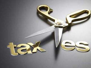 How To Increase Tax Savings Before September 15!