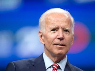 President Joe Biden Unveiled Tax Increases!
