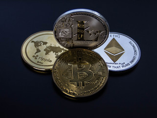 If You're A Bitcoin Trader This Tax Loophole Will Save You Money!