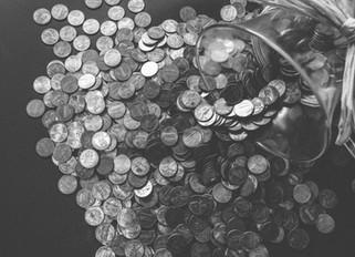 Cuts to Payroll Affecting Loan Forgiveness