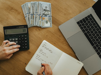 Five Essential Finance and Accounting Strategies for Small Businesses