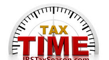 TAX SEASON STARTS JAN 29