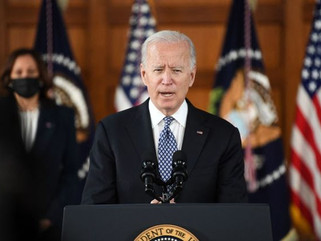 Biden Tax Plan Reveals A $4 Trillion Tax Hike! What You Should Know!