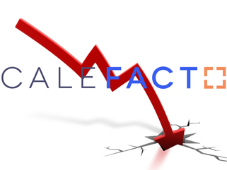 How Did ScaleFactor Crumble Upon It's Own Self-Proclaimed Throne?