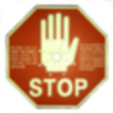 IMG_20200629_000016153_edited_edited.png