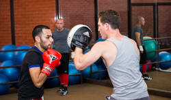 _346-Trifecta Fit Boxing_028.jpg