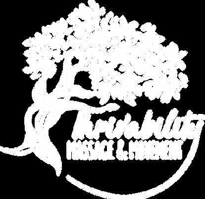 Thrivabilit Massage & Movement