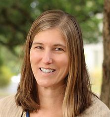 Kelly Rakow Sutherland