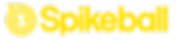 Spikeball_Horizontal_Logo_Yellow_02.png