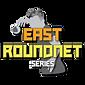ERS-logo-transparent.png