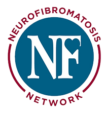 nf%20network_edited.png