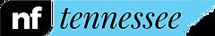 nftn-logo-final-cmyk-main-fc_edited_edit