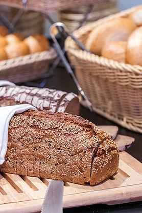 Barbarossa Brot