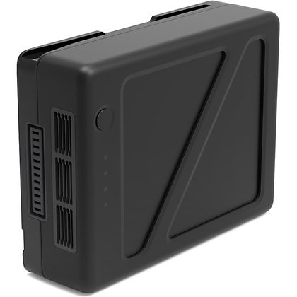 DJI TB50 Intelligent Flight Battery for Inspire 2