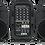 Thumbnail: Behringer EUROPORT PPA500BT 2 Speaker Set + 2 ULM20 Wireless Microphone