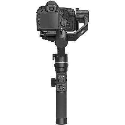 Feiyu AK4500 3-Axis Handheld Gimbal Stabilizer Standard Kit