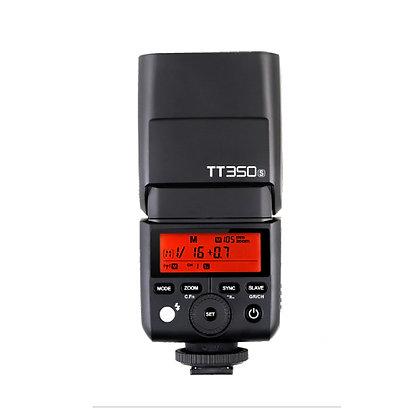 Godox TT350s Flash