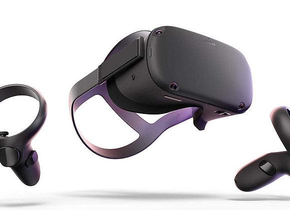 Oculus Quest 1 VR