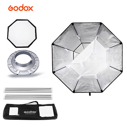 Godox SB-BW120 Octagon Softbox