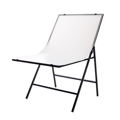 Godox 100 Studio Foldable Portable Photo Shooting Table