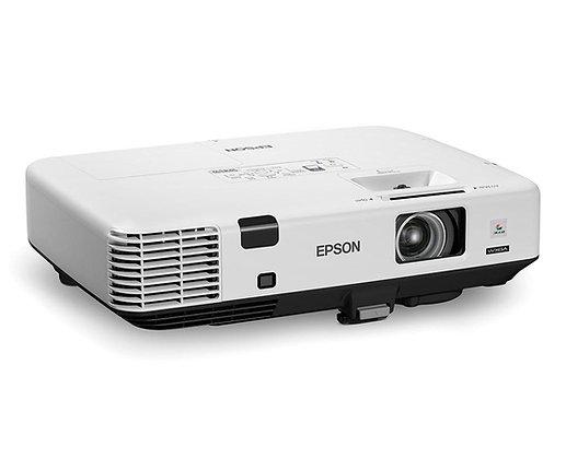 Epson EB-1945W (Long Throw Projector)