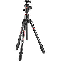 manfrotto_mkbfrc4gtxp_bus_befree_gt_xpro