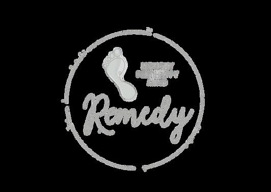 REMEDY_LOGO_AMEND_3-page-001-removebg-pr