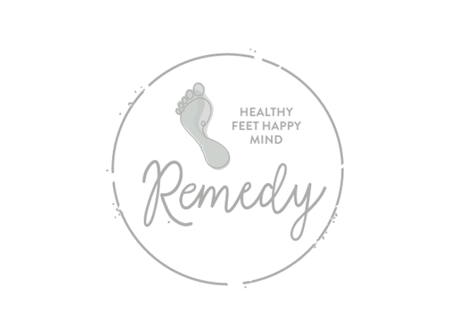 REMEDY_LOGO_AMEND_3-page-001-removebg-pr
