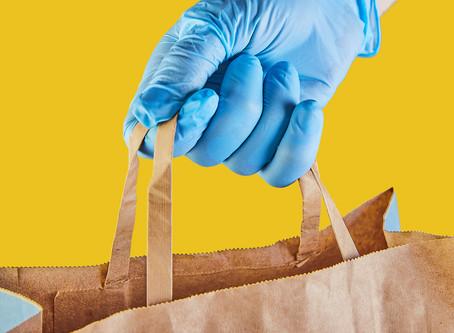 Delivery: un antidoto per la ristorazione