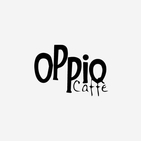 Oppio Caffè Colosseo