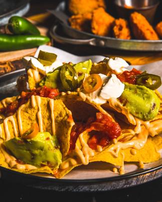 nachos special.jpg