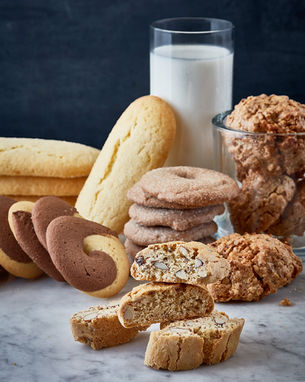 biscotti regionali.jpg