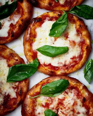 pizzette.jpg
