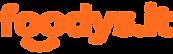 logo-foodys-fedb187655f6e64299483c826233