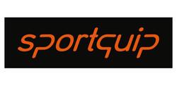 Sportquip