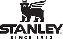Stanley_Wingbear_Logo_1913_K.jpg