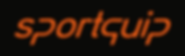 Sportquip logo_orange on black2.png