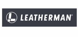 Leatherman_redigert