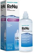 ReNu MPS contact lens solution.jpg