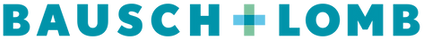 Bausch_and_Lomb_Logo_2010.png