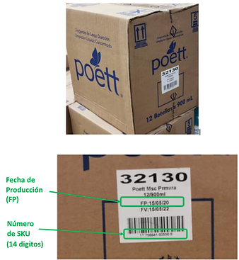 Retailer full cardboard case v7.png