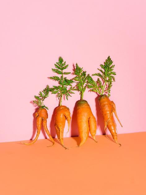 TabeaMathern_Carrots_1000px.jpg