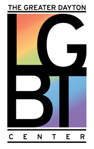 Logo-01.tif
