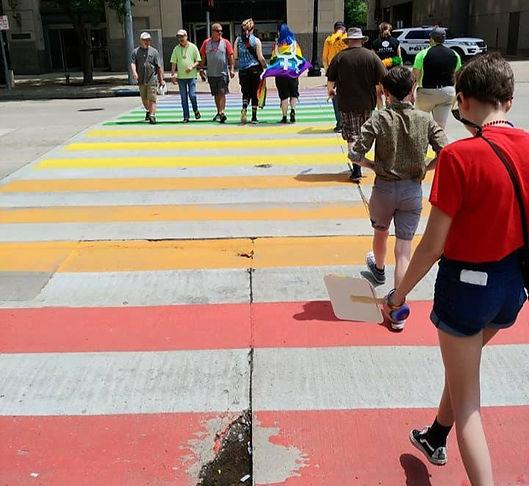 Crosswalk%20with%20people_edited.jpg